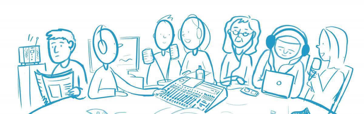 mm-platform-radio-storymap-copy.jpg