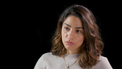 Deena Nassar
