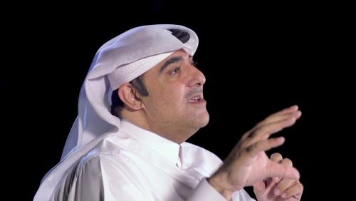 Hafiz Ali Ali