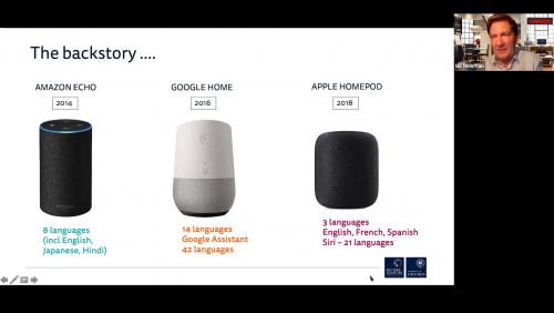 IMAGE—Smart Speakers_Frame
