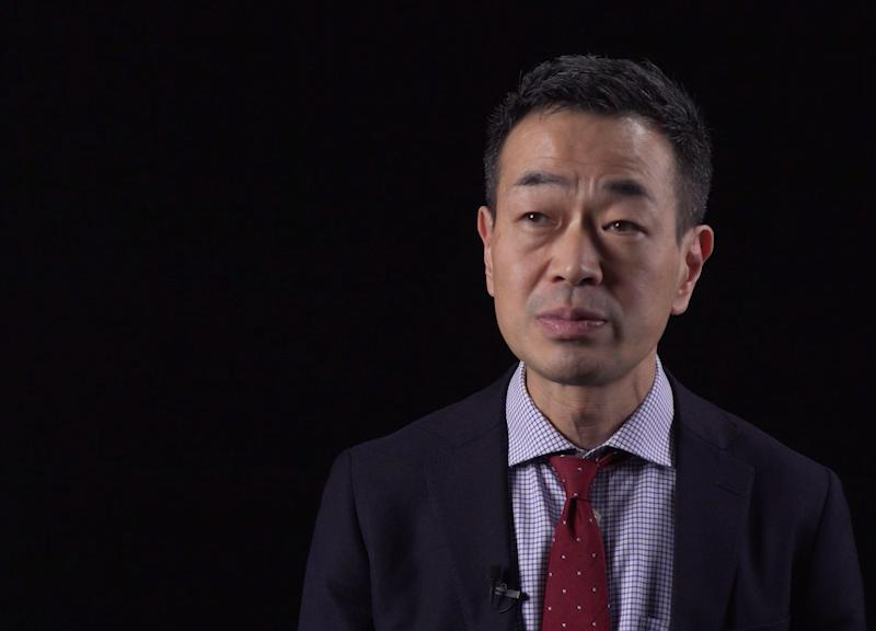yasuomisawa-interview-2020-135-7.png